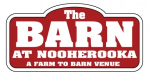 NOOHEROOKA-THE-BARN-SIGN